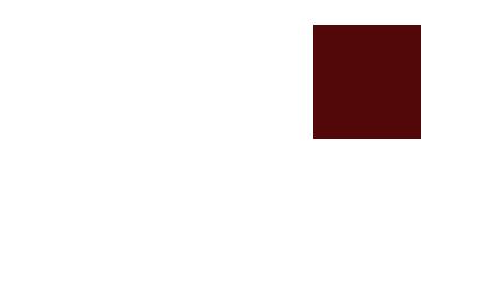 quality design 12a10 00462 Une vraie conversation sur l amour, les relations et le mariage